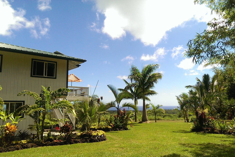 Medium Crop Of Off Grid Homes For Sale