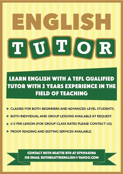 ImageJpg   Tutoring