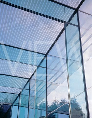 Glass Roof House image result for glass roof detail | glass constructions