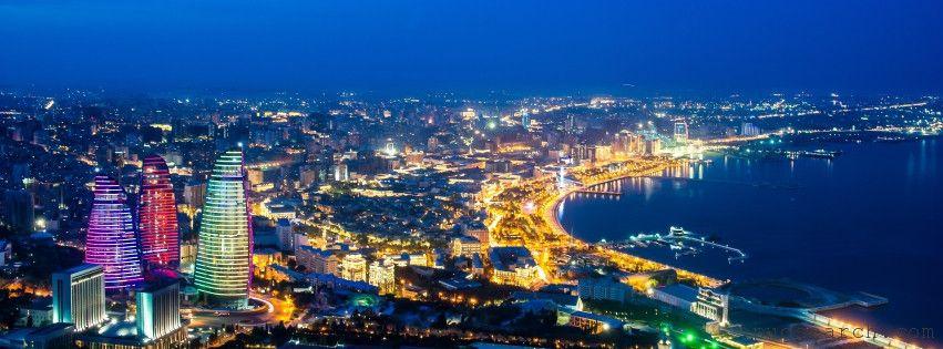 Azerbaijan Facebook Cover Free Facebook Cover Photos Facebook Cover Facebook Cover Photos