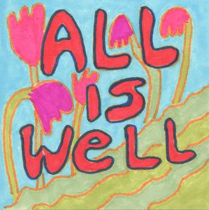 AllisWell