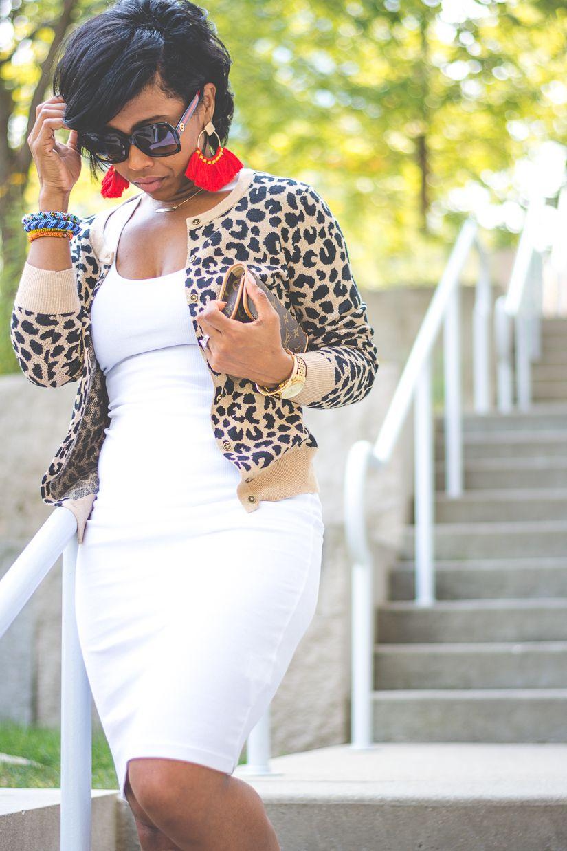 Insta goodies hot trends pinterest black fashion bloggers