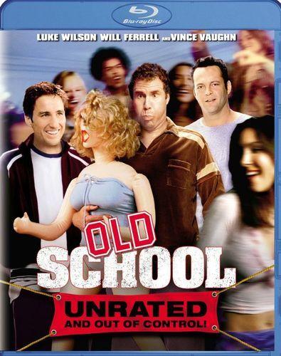 old school 2003 full movie free online