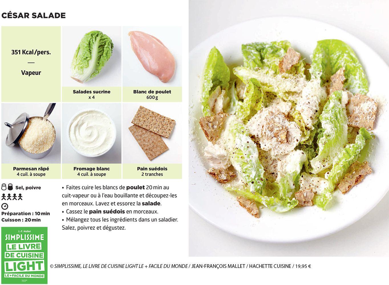 Simplissime recherche google recipes simplissime diner pinterest google food and - Recherche recette de cuisine ...