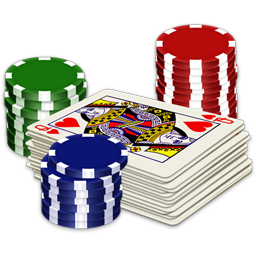 Deck Of Cards On Deck Lid Poker Chips Deck Of Cards Family Project
