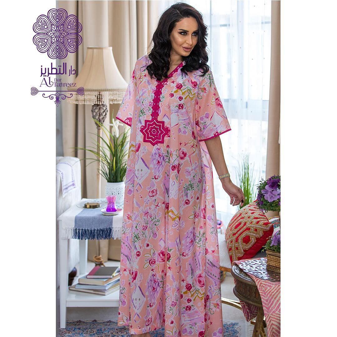 المجموعة الجديدة مجموعة الجلابيات القطرية جلابيات قطن السعر Dress With Cardigan Maxi Dress Fashion