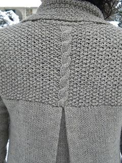 Close-up-back-small_small2