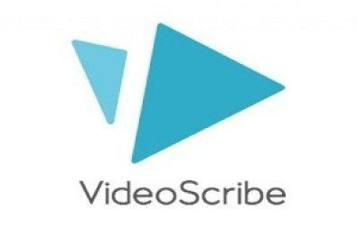Sparkol videoscribe free download crack