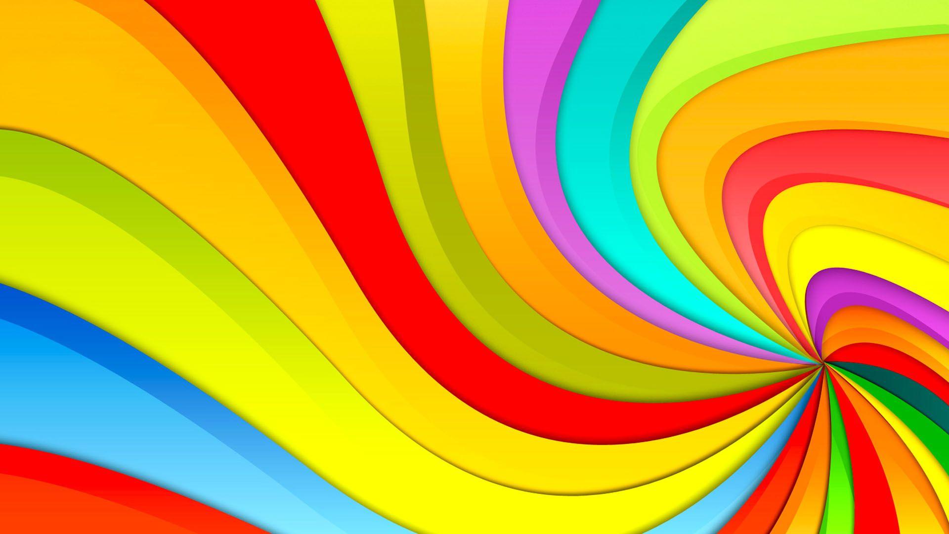 colorful desktop backgrounds colorful for desktop hd wallpapers