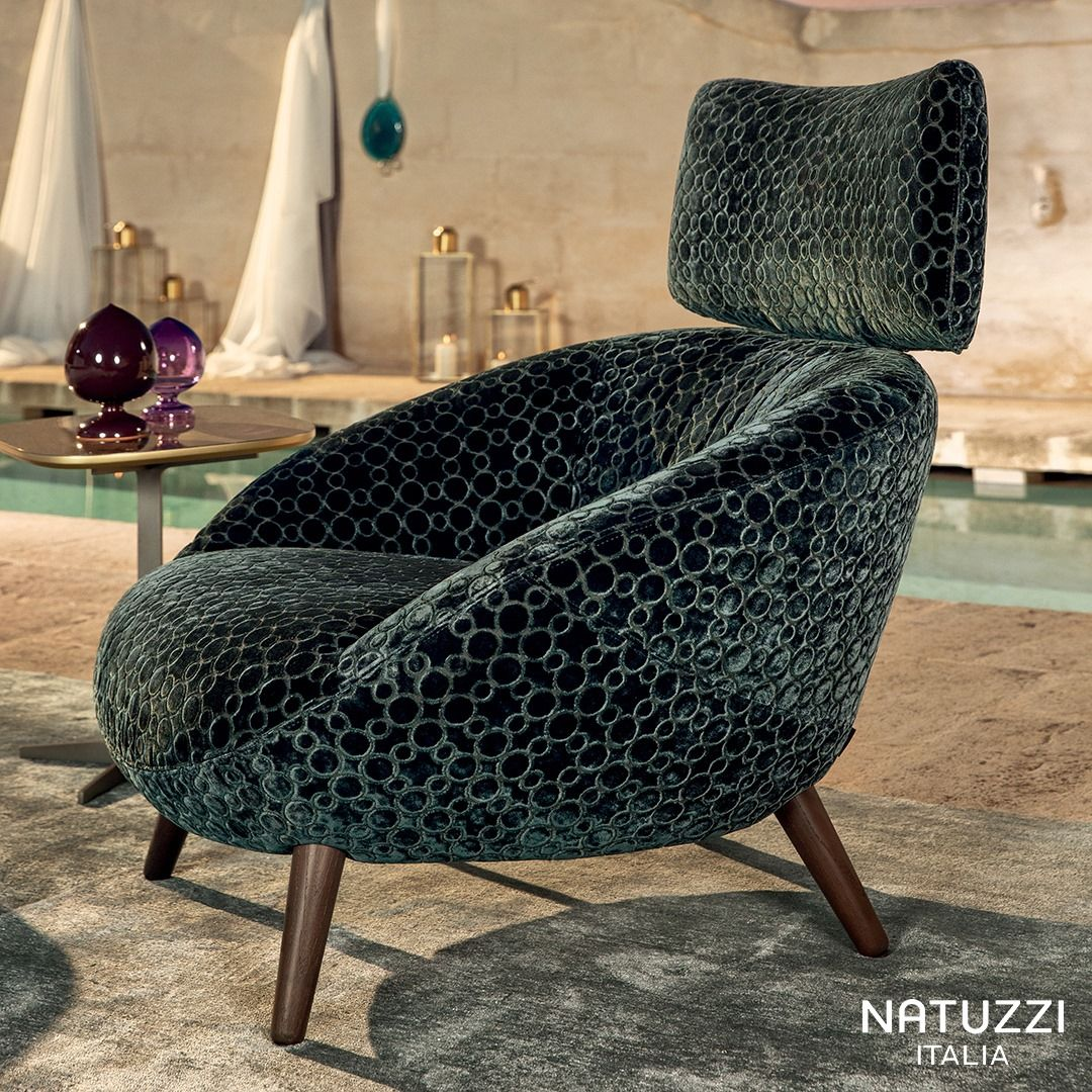 Natuzzi Contemporary Sofas When Extreme Comfort Meets Delicate Eleg Contemporary Designers Furniture Da Vinci Lifestyle Luxury Italian Furniture Contemporary Furniture Design Furniture Design