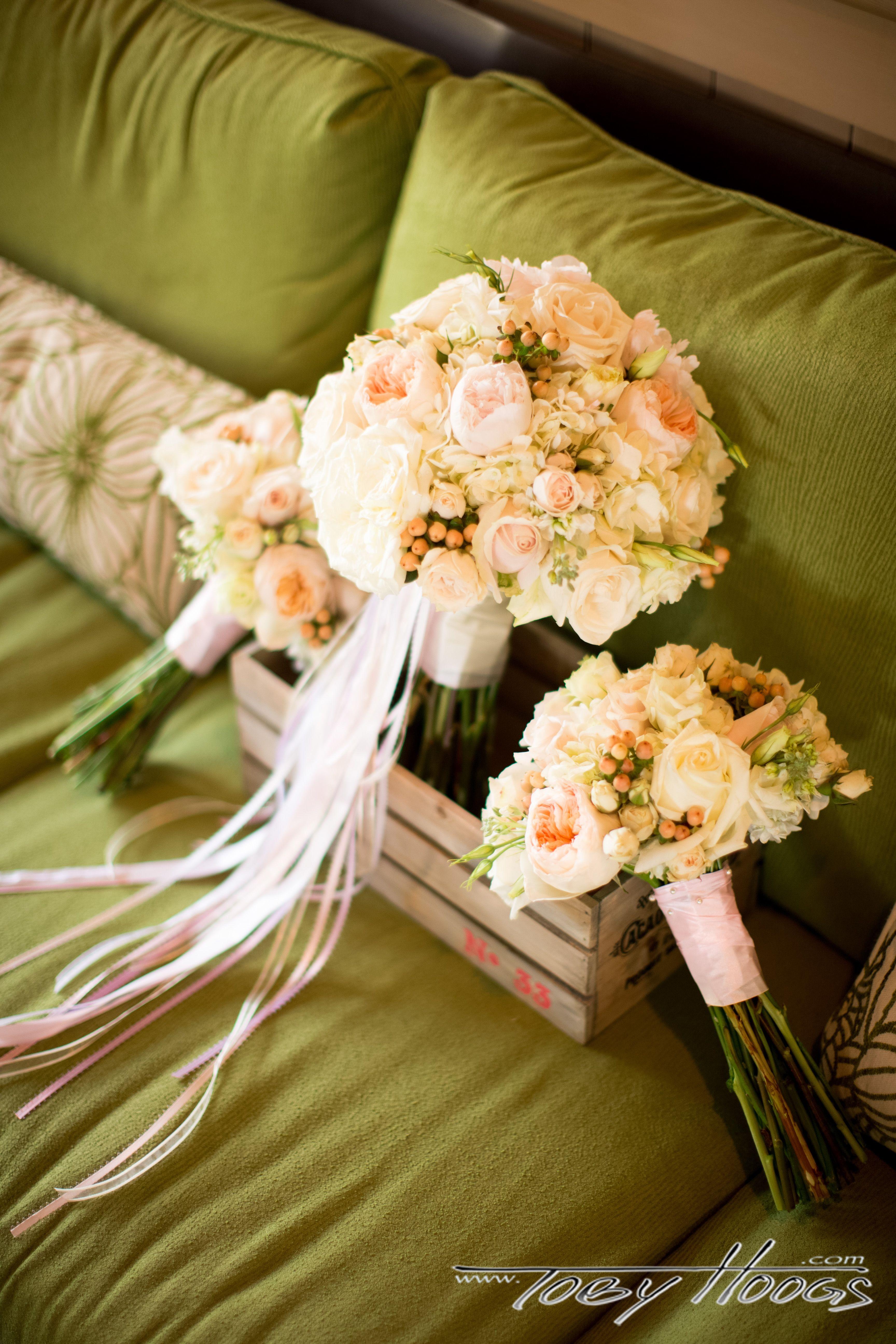 Bouquets Flowers By Heidi Flowersbyheidi Jotweddings Pc Toby Hoogs Bridal Party Flowers Floral Wedding Wedding Flowers