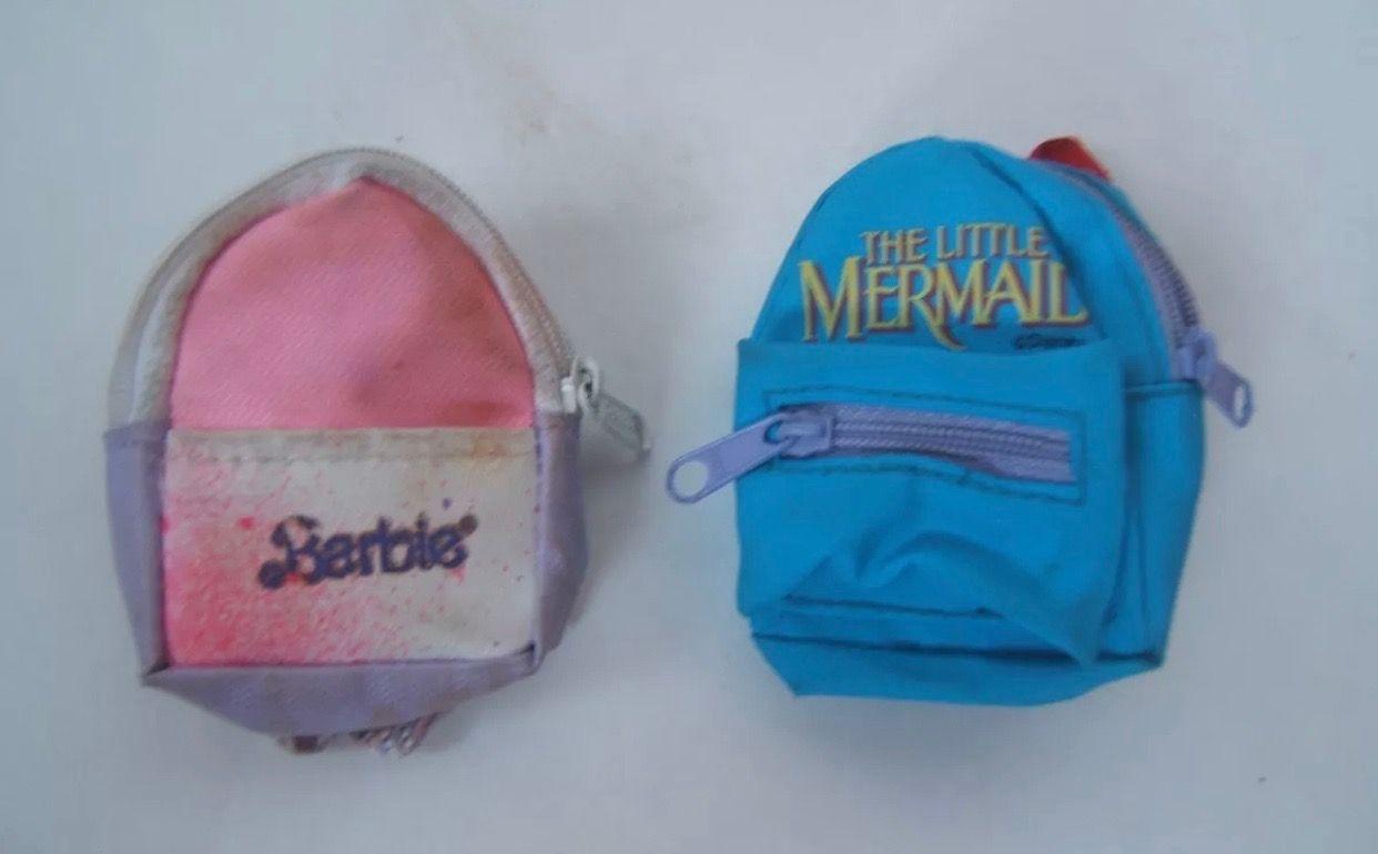 kate spade bird coin purse