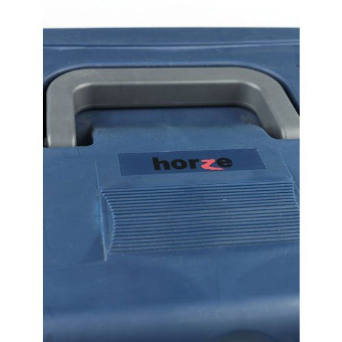 Horze Smart Grooming Box - http://www.petsupplyliquidators.com/horze-smart-grooming-box/