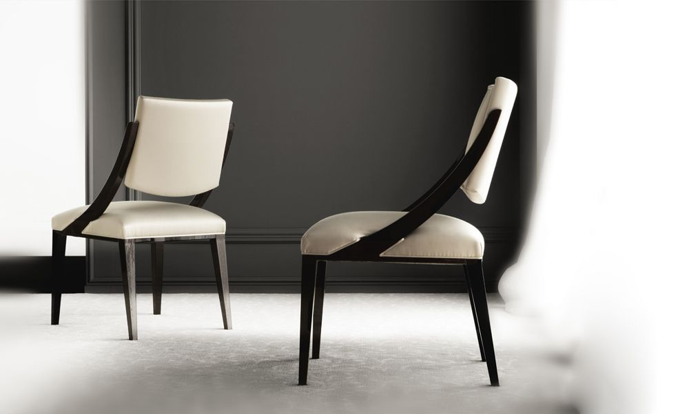 Costantini Sedie ~ Memory 4597 u2022 dining room pinterest dining chairs armchairs
