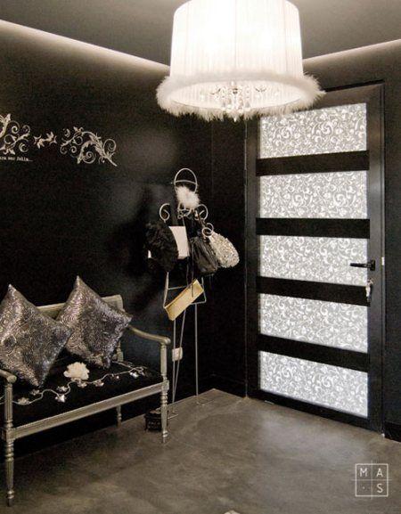 Nuevas tendencias en decoraci n microcemento estilo - Nuevas tendencias en decoracion de interiores ...