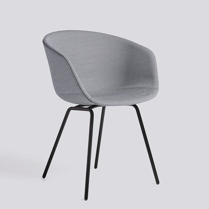 Hay Design About A Chair Aac 27 Stuhl Bei Found4you De Hay Chair Upholstered Arm Chair Chair
