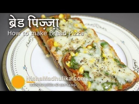 Click httpnishamadhulika to read bread pizza recipe in click httpnishamadhulika to read bread pizza recipe in hindi forumfinder Gallery