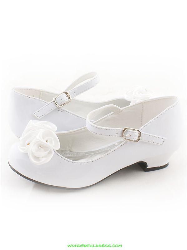 Flower Girl Dresses Communion Dresses Pageant Dresses White