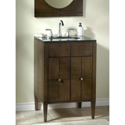 American Standard - Parsons Vanity (ReadytoUnfold ...