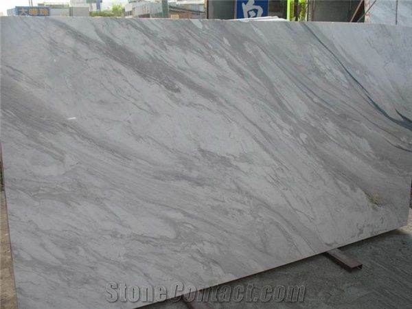 Volakas Marble Countertops   Google Search