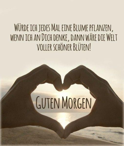Guten Morgen Liebe Sprüche Bilder Guten-Morgen-Ich-Liebe-Dich-Spruch-1 Guten-Mo...