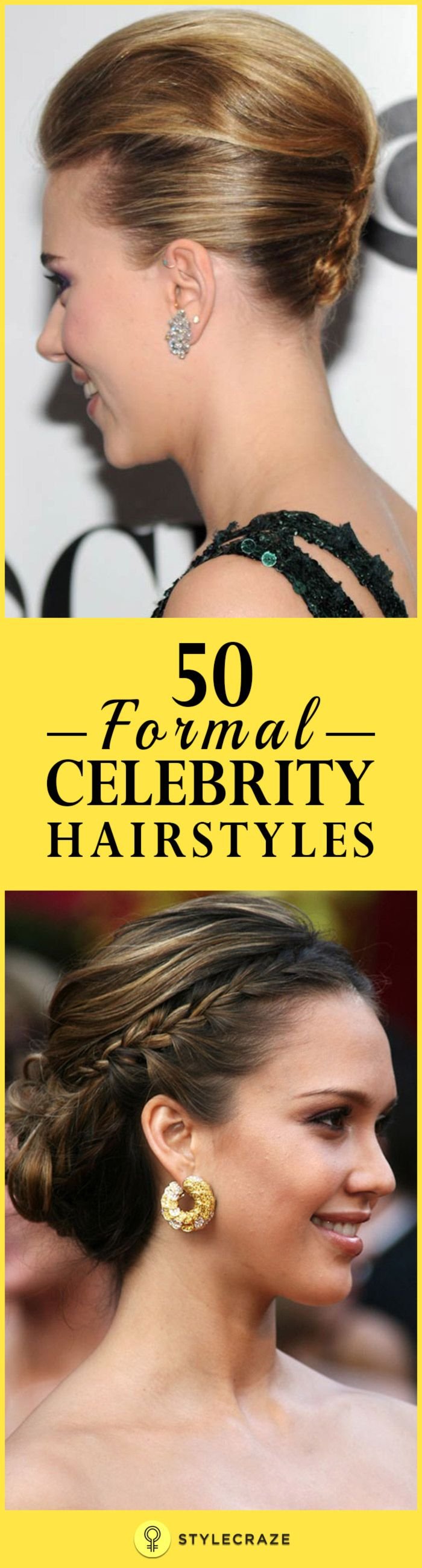 celebrity hairstyles for women over formal hairstyles hair
