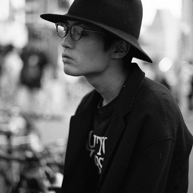 2016/10/25 06:17:36 terayama_masataka #美容