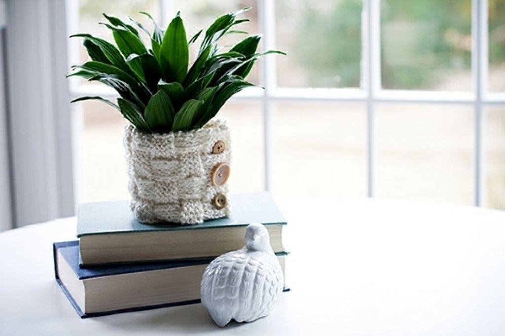 dekoration ideen wohnzimmer deko ideen selber machen wohnzimmer ...