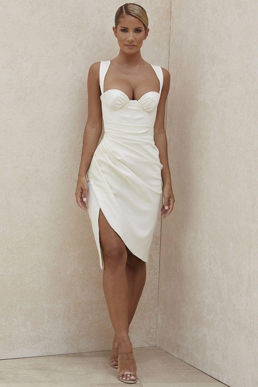 Pin by luke william on Kim & Khloe Kardashian | Fashion
