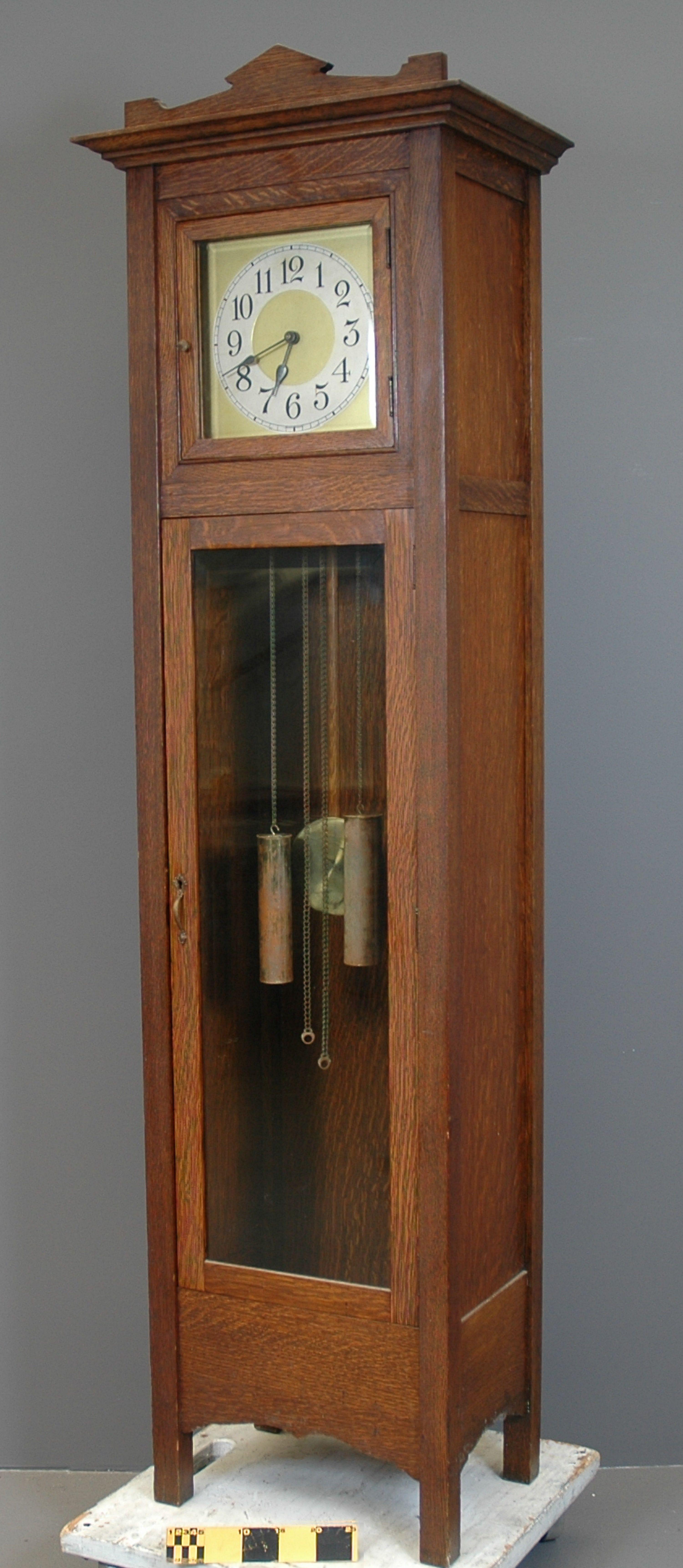 1918 pequegnat halifax grandfather clock clock furniture time 1918 pequegnat halifax grandfather clock clock furniture time amipublicfo Images