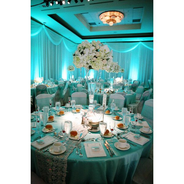 Gallery ❤ liked on Polyvore featuring weddings