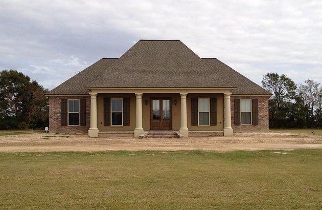 madden home design photos the mayberry photo 1 house plans pinterest dom i projektowanie - Madden Home Designs