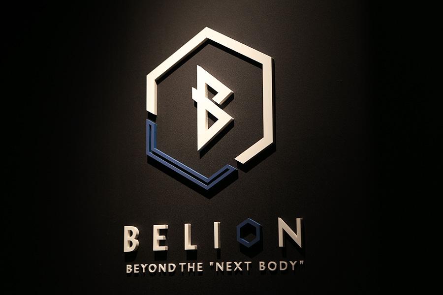 ボード Logo Ideas のピン