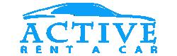 http://www.activerentcar.com/de/  ACTIVE RENT A CAR bietet seit Service-Qualität als zuverlässiger und erfahrener Organisation in der Automobilindustrie seit ihrer Gründung im Jahr 1988 in Istanbul, Türkei. Es ist eines der führenden Unternehmen der Branche in der Türkei, da es vollständige Kundenzufriedenheit und Berufserfahrung auf dem Gebiet hat.