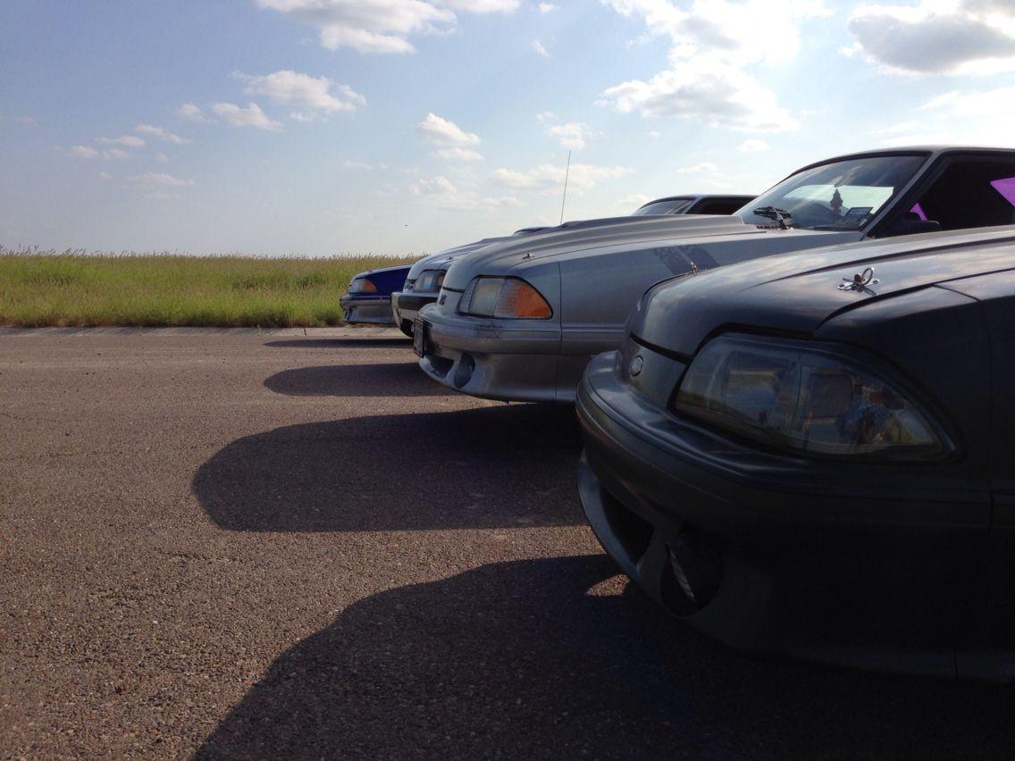 89,90,91,92 Mustang 5.0 Mustang, Vehicles, Cars