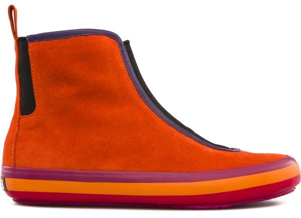 Portol By Camper Camper Shoes Boots Shoes