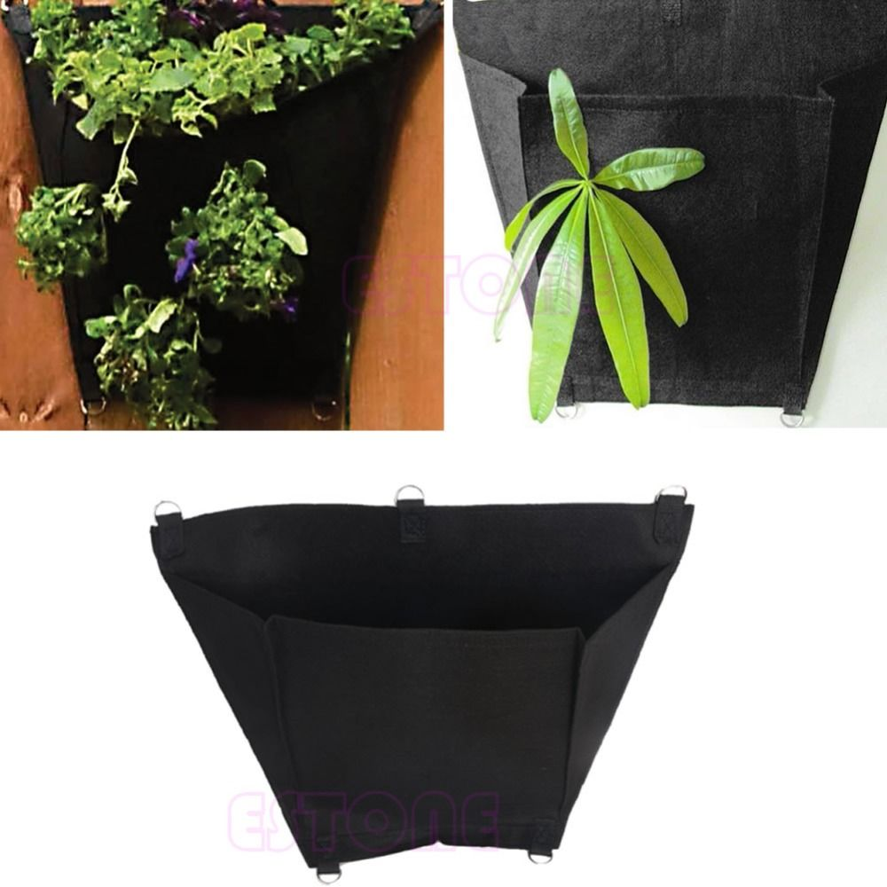 tall ideas and pots planting planter outdoor nz planters garden containers