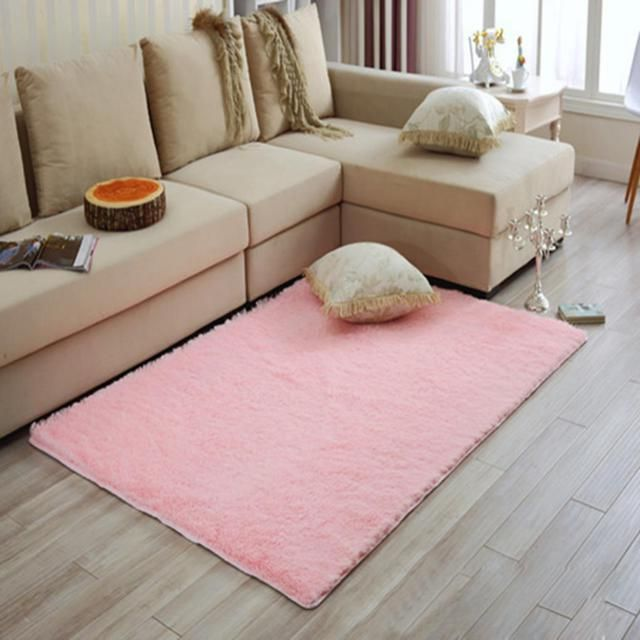 35 Cozy and Inexpensive Soft Area Rugs For Living Room | Cozy, Room ...