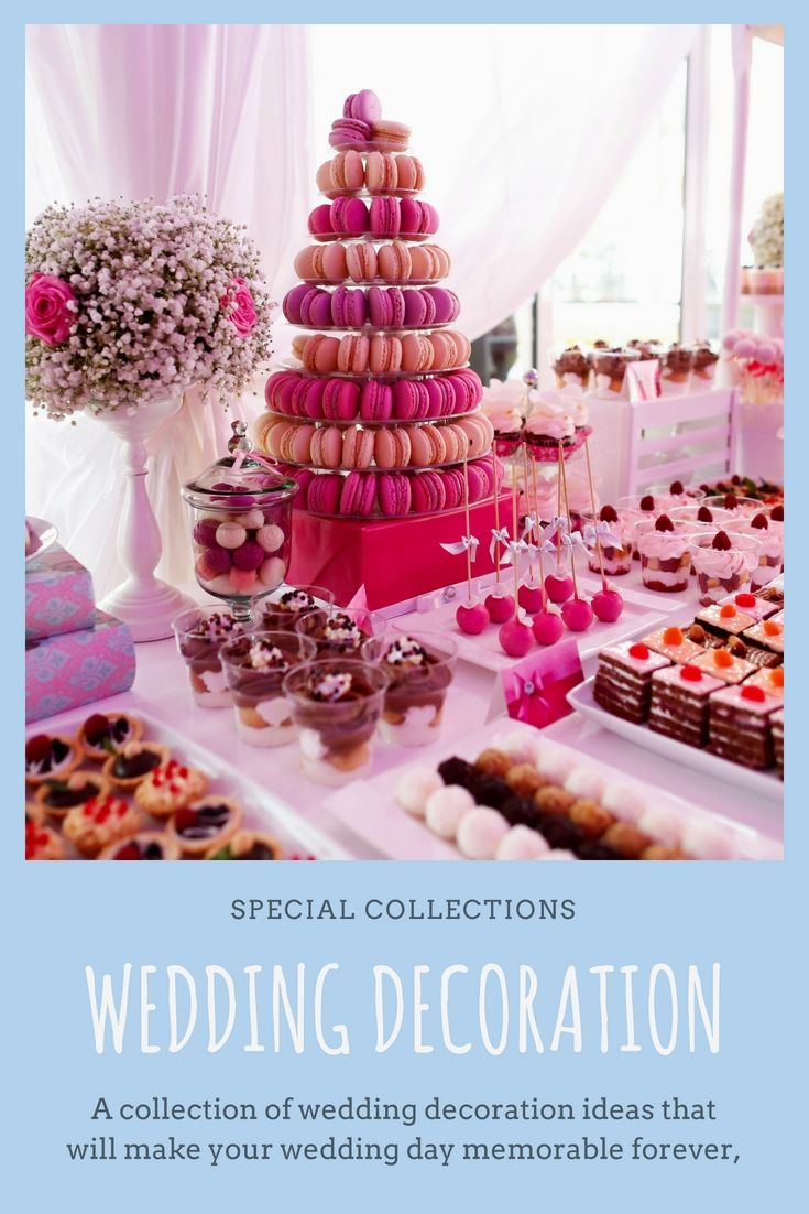 Revamp Your Own Wedding Reception By Using These Latest Reasonably