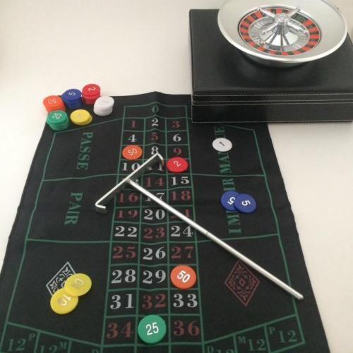 Sears casino gambling in the carribean