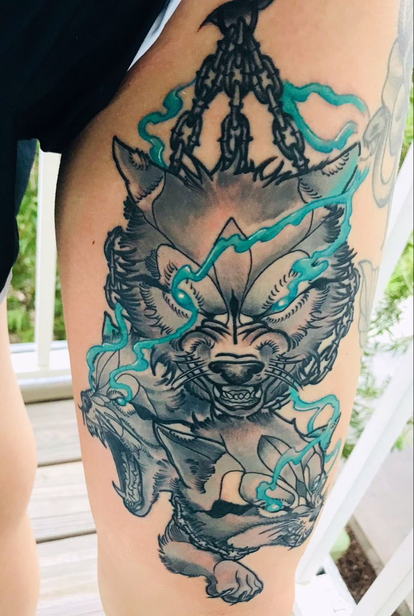 31++ Astonishing Death or glory tattoo meaning image HD