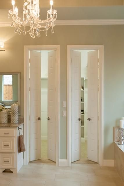 Ideas To Inspire Photo Gallery Shaddock Homes Closet Bedroom Small Closet Door Ideas Home