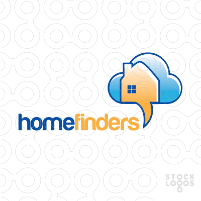 Logo Maker Premium Logos For Sale Brandcrowd Logo Maker Mc Logo Logos