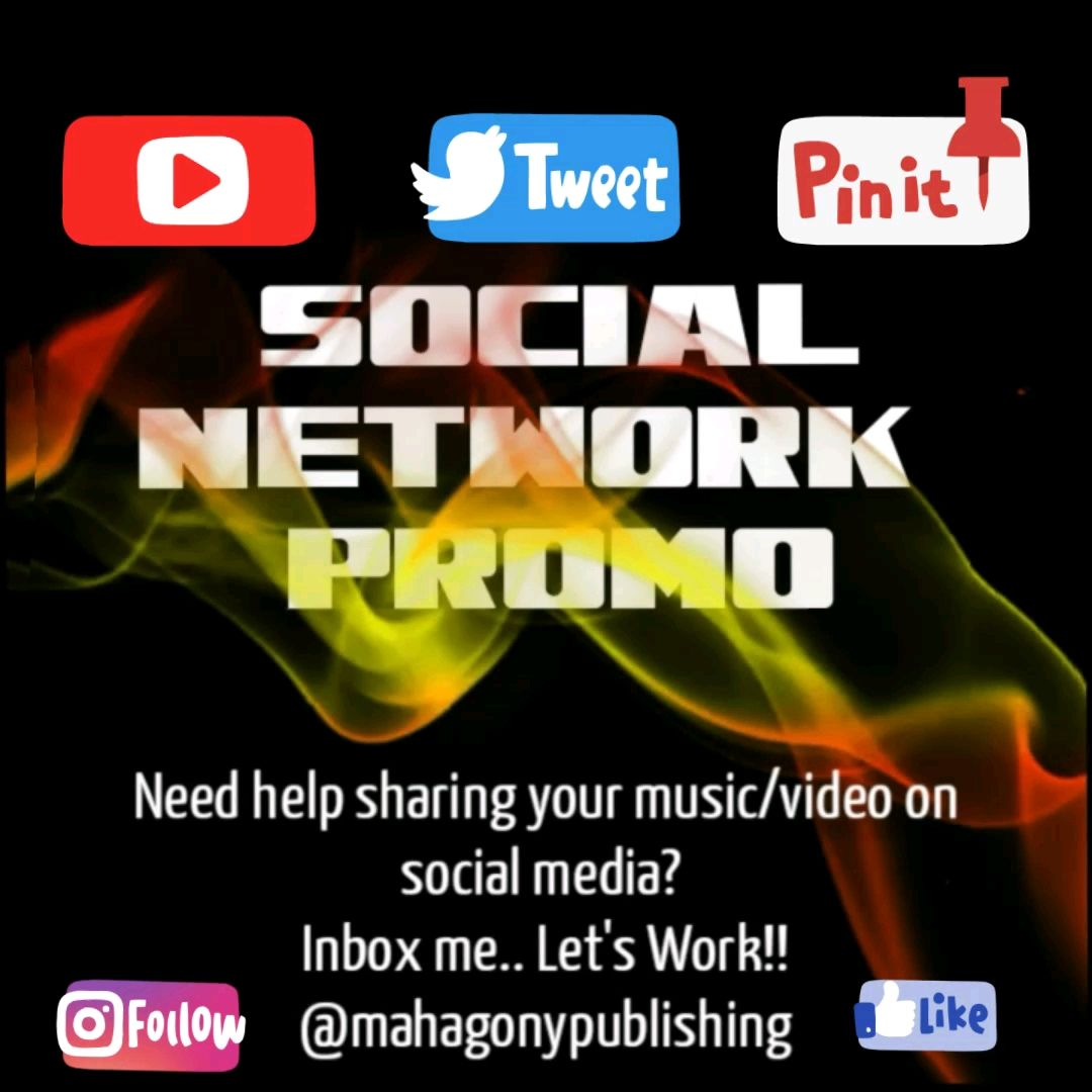 Need Help Sharing Your Music Video Send Me Your Artist Name All Music Video And Social Links Pay 25 Via Cashapp Social Link Youtube Subscribers Music Videos