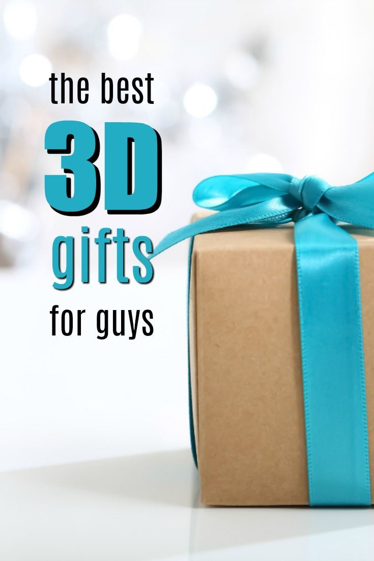 the best 3d gifts for guys virtual reality gift ideas vr