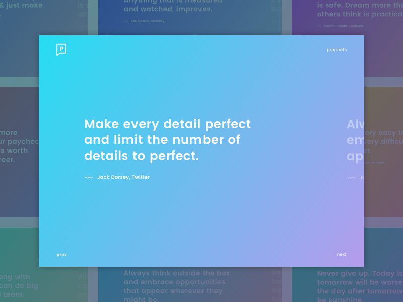 Inspirational Quotes Inspirational Quotes Web Design Quotes