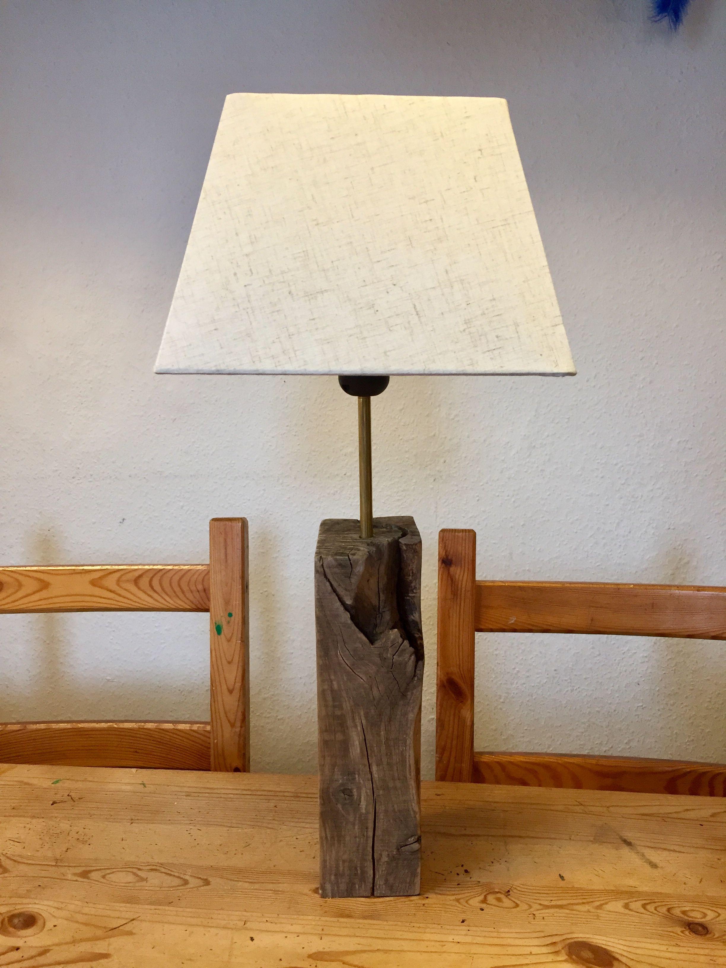 alter lighting. Alter Holzbalken Aus Der Toskana Lighting O