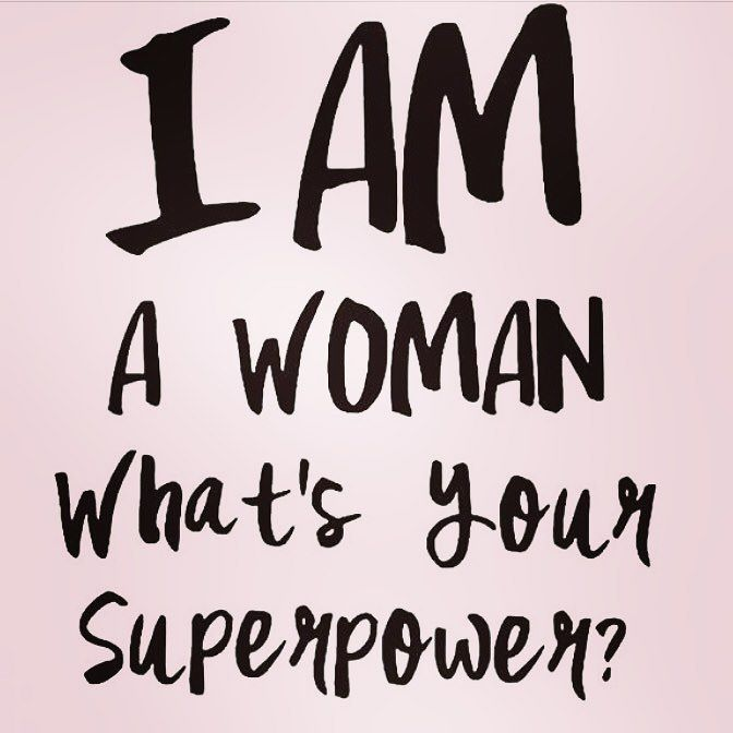 Happy International Women's Day! Remember: we women are beautiful we are magical we are powerful.. today and always.  #internationalwomensday #yougogirl #grlpwr #girlpower #womensmarch