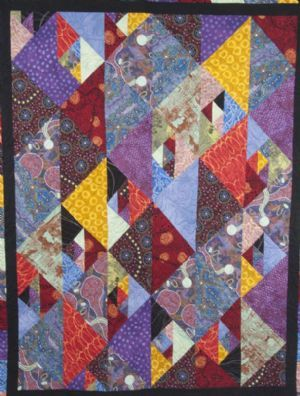 kits heartsong quilts online