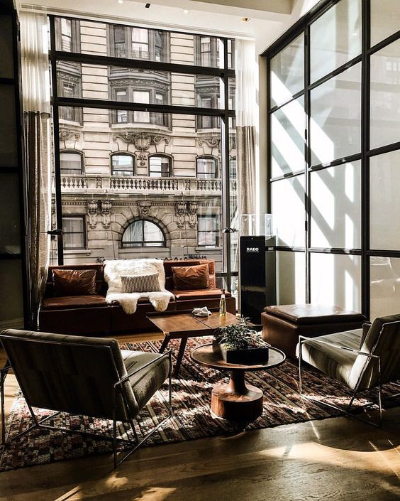 Dream Home | Home   Interior/exterior Design | Pinterest | Decoração Sala  De Estar, Decoração Sala E Sala De Estar